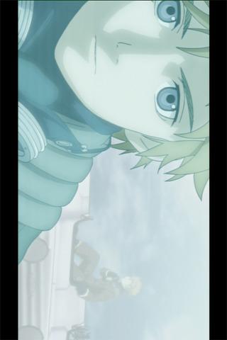 アニメ写真集のスクリーンショット_4