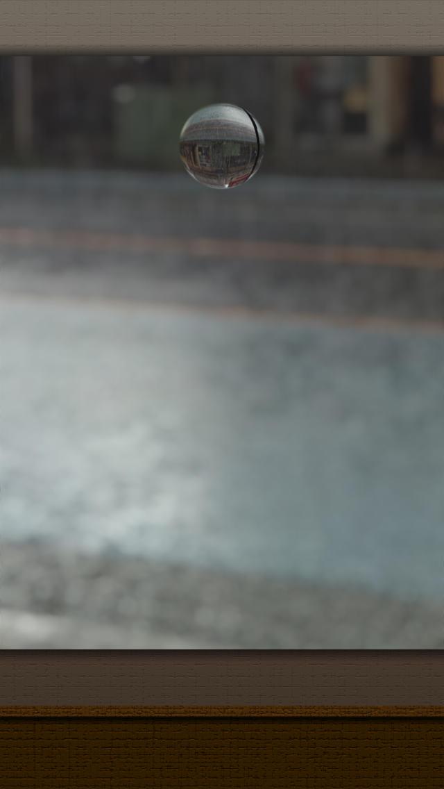 ビー玉と共に MarbleCamのスクリーンショット_2