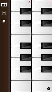 ピアノWのスクリーンショット_1