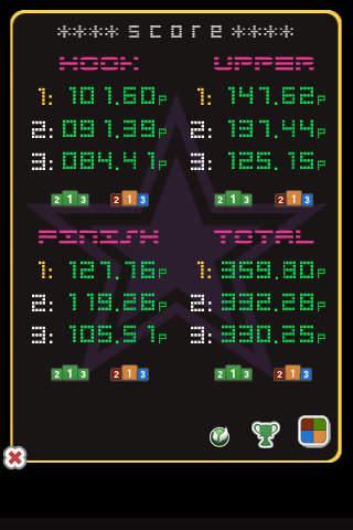 iPunch! :あんたが最強のスクリーンショット_4