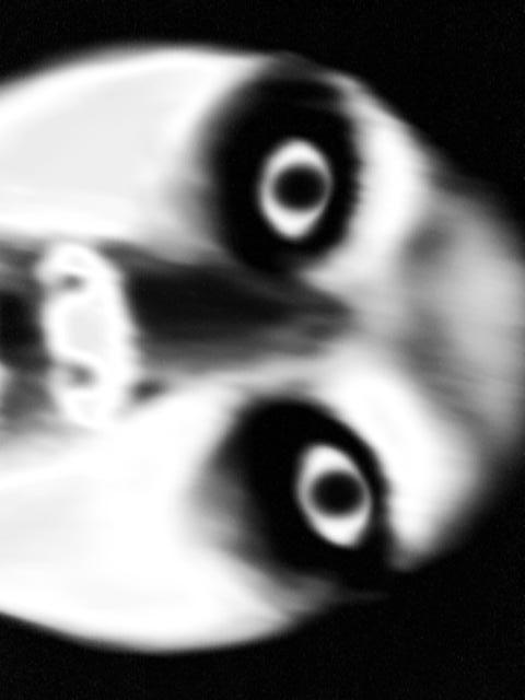 霊音カメラのスクリーンショット_3