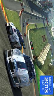 Real Racing 3のスクリーンショット_1