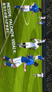 FIFA 14 by EA SPORTSのスクリーンショット_4