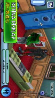 The Sims 3のスクリーンショット_2
