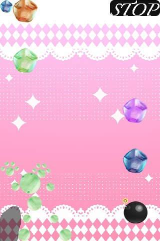 Catch a jewelのスクリーンショット_3