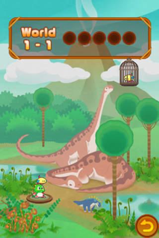 Puzzle Bobble Liteのスクリーンショット_4