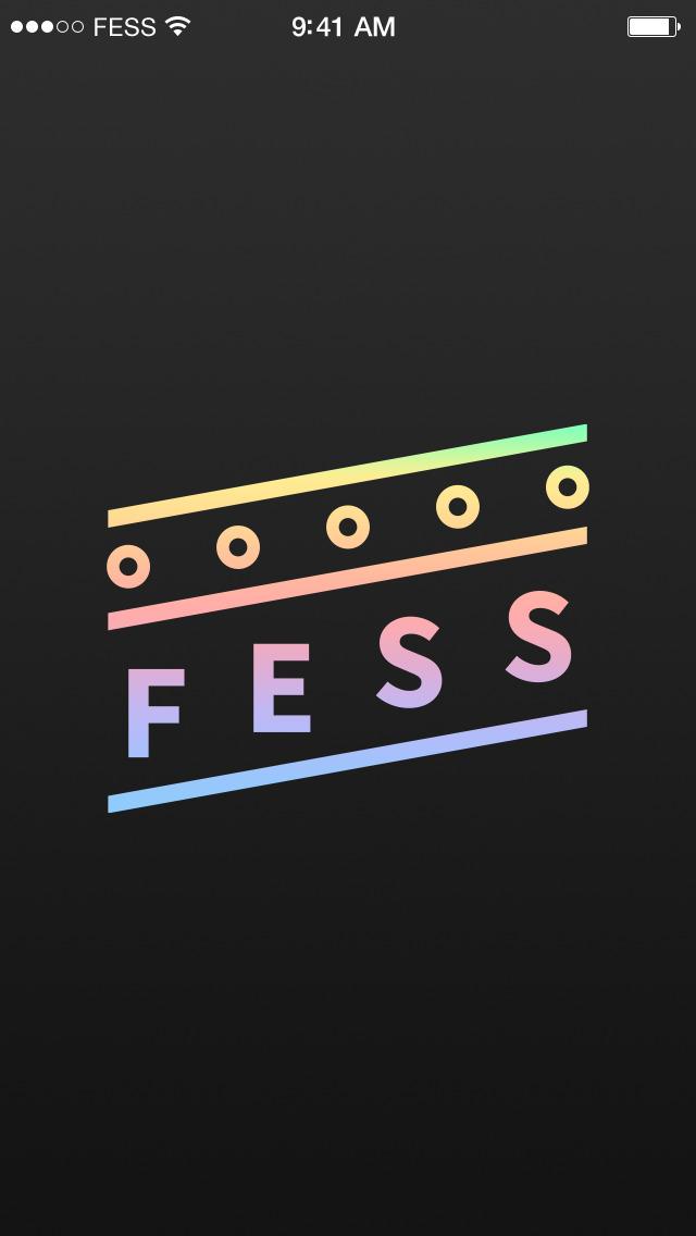 FESS 〜集まれば、そこがフェスになる。〜のスクリーンショット_2