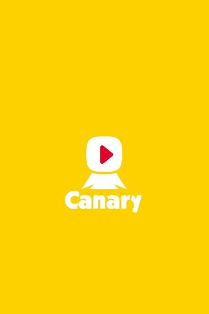 Canary〜ビデオレター英会話「カナリー」〜のスクリーンショット_5