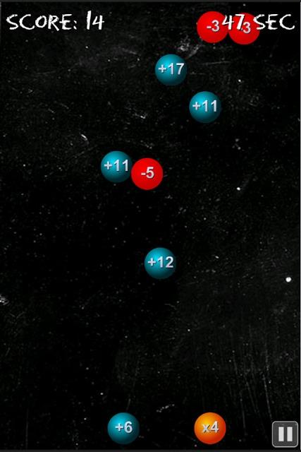 ズンのゲーム2のスクリーンショット_3