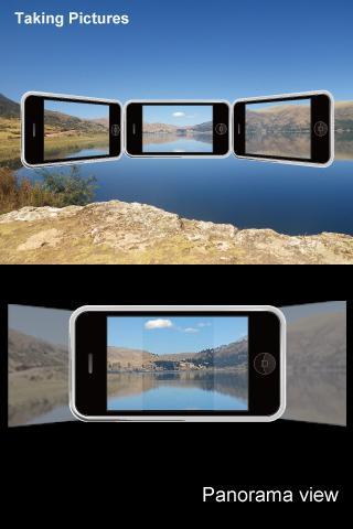 3D Camera qluluのスクリーンショット_4