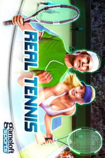 プロテニスのスクリーンショット_5