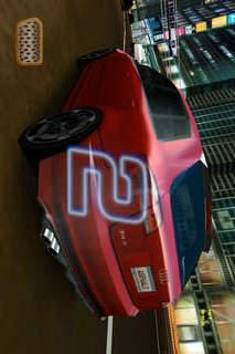アスファルト:Audi RS 3のスクリーンショット_4