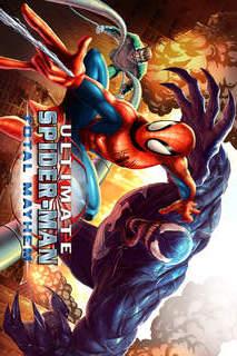 Spider-Man™: Total Mayhemのスクリーンショット_1