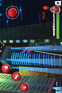 Spider-Man™: Total Mayhemのスクリーンショット_3