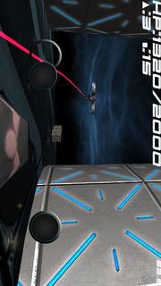 殲滅 - カジュアルFPSゲームのスクリーンショット_3