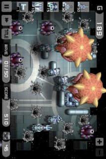 Blade Guardianのスクリーンショット_4