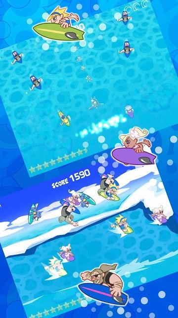 Party Waveのスクリーンショット_3