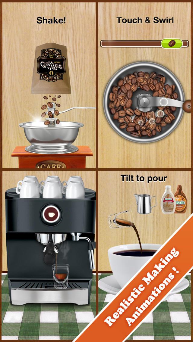 コーヒーメーカーのスクリーンショット_1