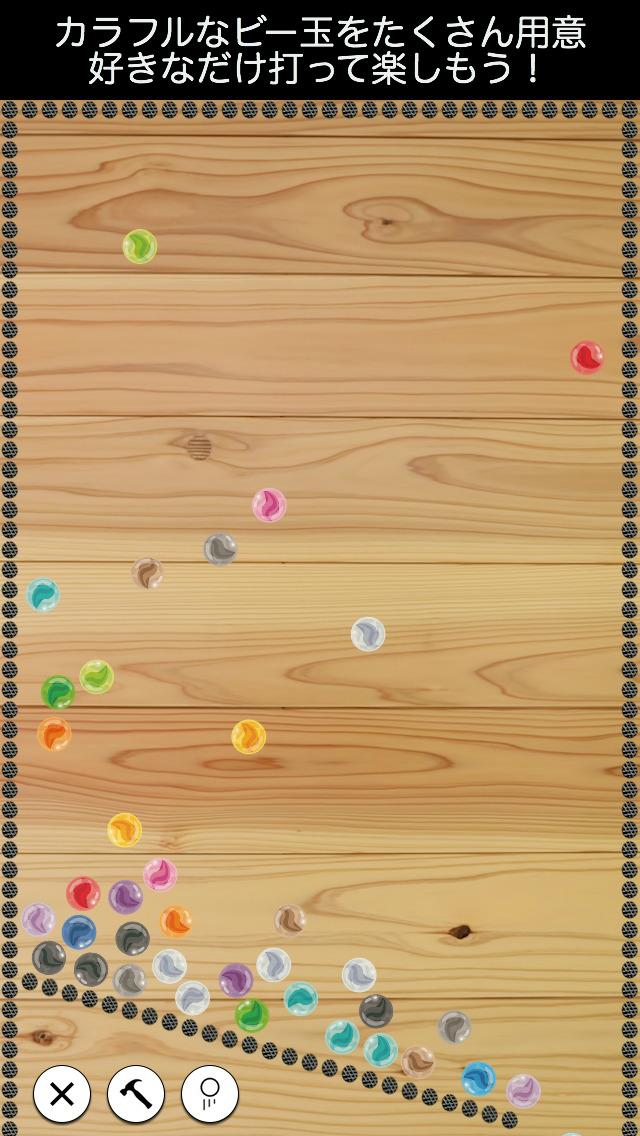 ピンボールあそび - 想像力や発想力を育む子供向け知育アプリのスクリーンショット_4