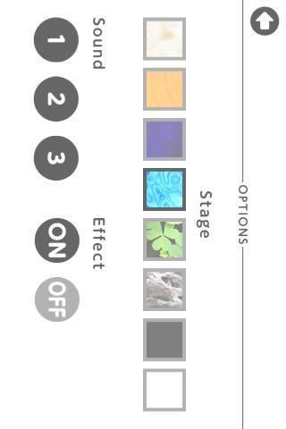 イクラプチプチのスクリーンショット_5