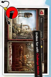 Zolaman Robot Gunz Liteのスクリーンショット_5