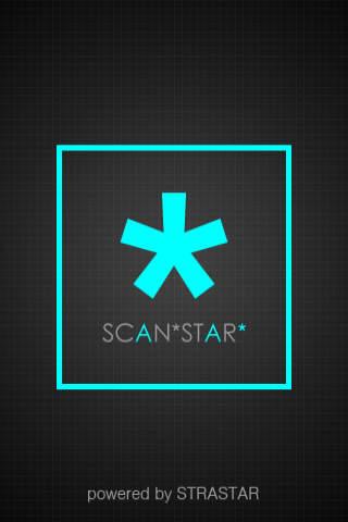 ScanStarのスクリーンショット_1