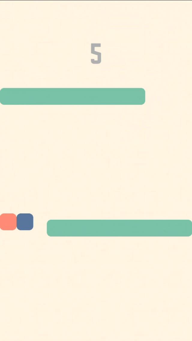Twin Boxesのスクリーンショット_1