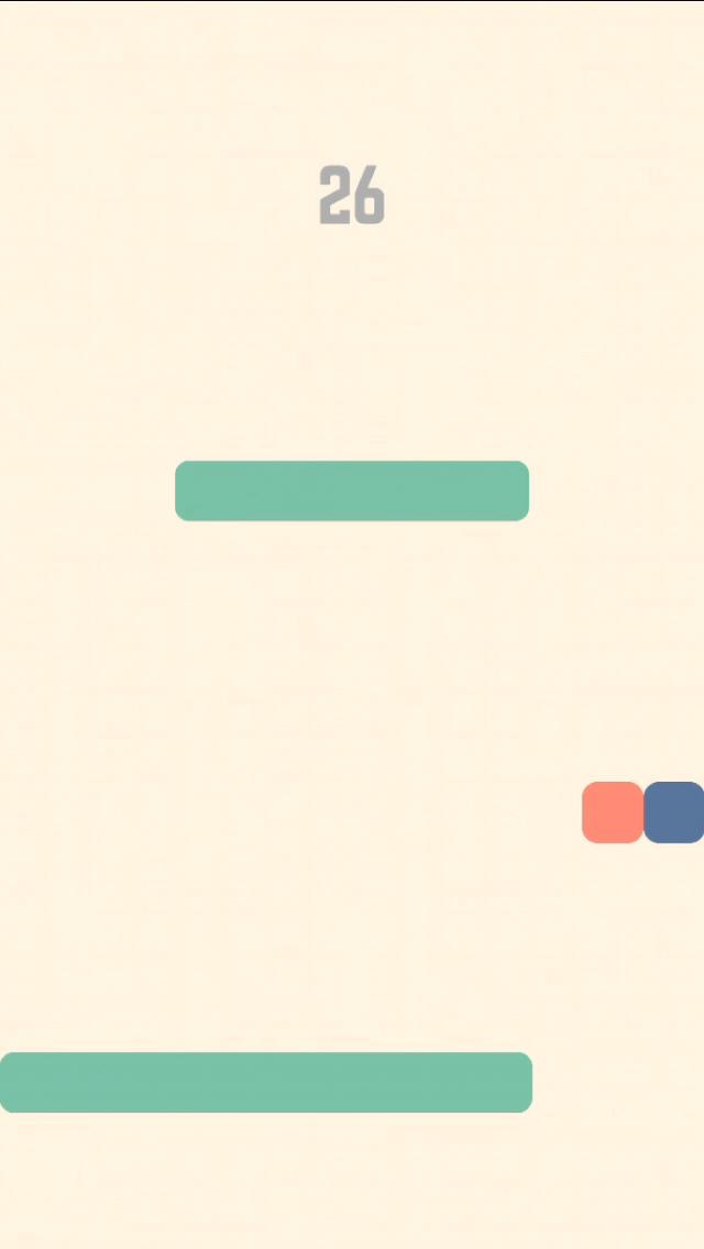 Twin Boxesのスクリーンショット_2