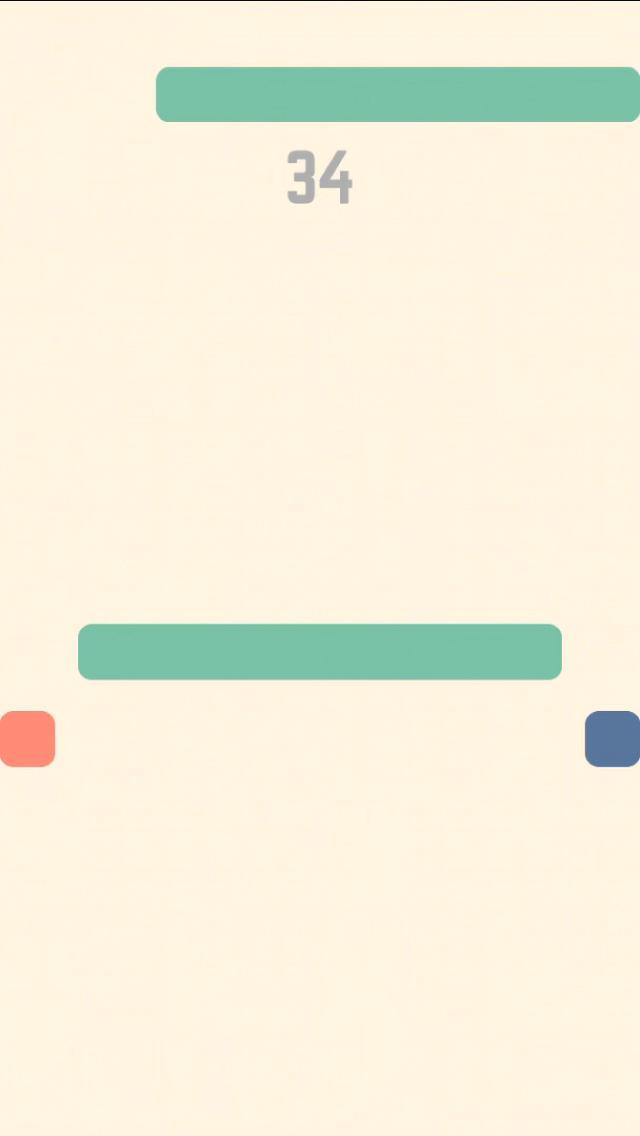 Twin Boxesのスクリーンショット_3