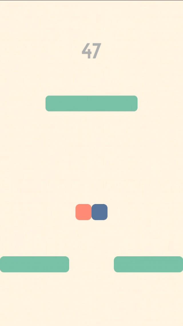 Twin Boxesのスクリーンショット_4