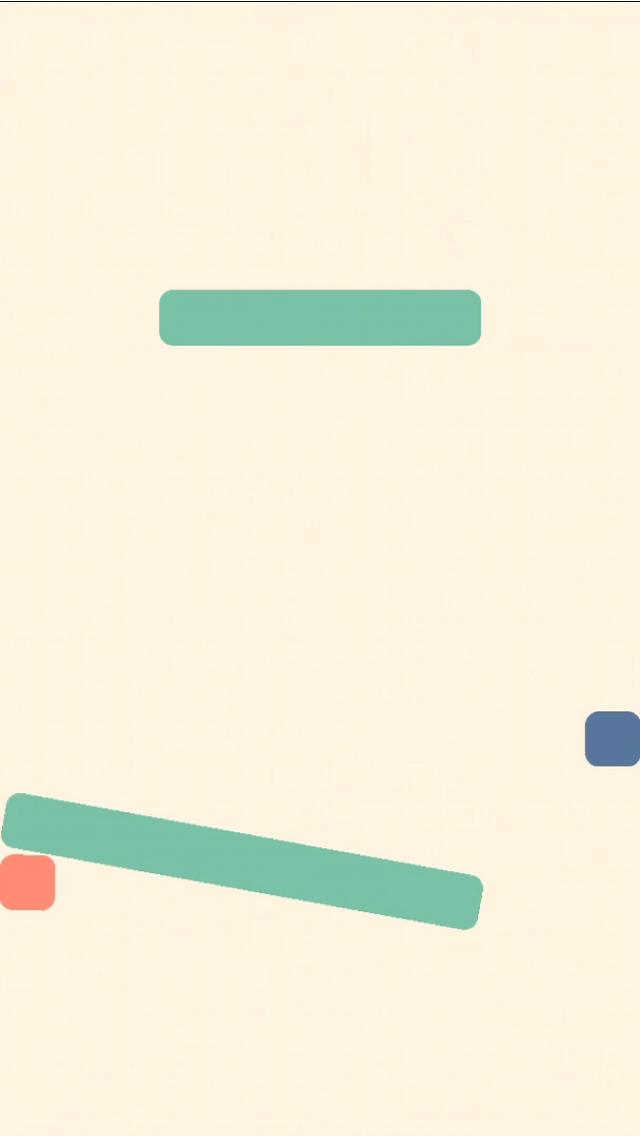 Twin Boxesのスクリーンショット_5
