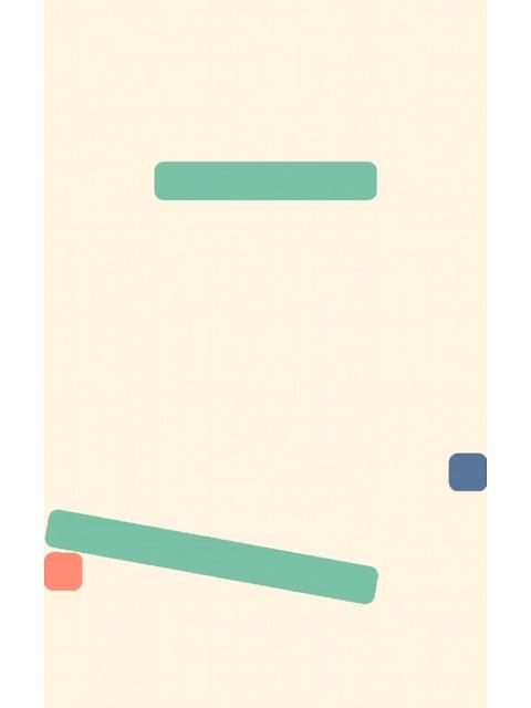 Twin Boxes - ひまつぶし無料ゲームのスクリーンショット_5