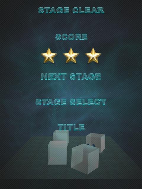 CrystalBomberのスクリーンショット_4