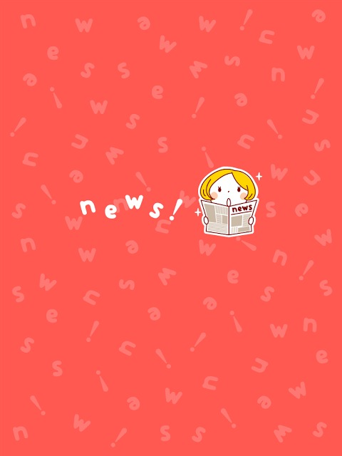 女子が気になるニュースアプリ - GirlsStyleのスクリーンショット_5