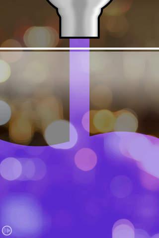 恋のカクテルのスクリーンショット_4