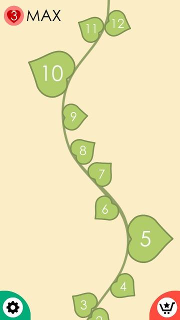 Satia Funtastic - 心を育てる気づきのパズルのスクリーンショット_5
