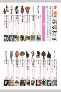釣魚料理図鑑2-もっと食べたい!追求編のスクリーンショット_3