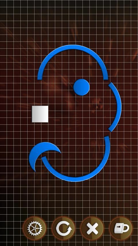 GLYPHMASTER(グリフマスター)のスクリーンショット_2