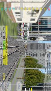Train Drive ATS Lightのスクリーンショット_3