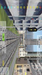 Train Drive ATSのスクリーンショット_3