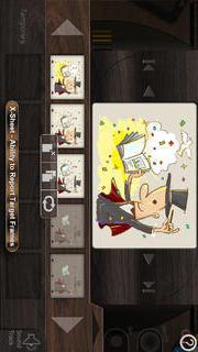 Animation Desk™ for iPhoneのスクリーンショット_2