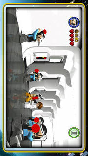 LEGO® Star Wars™:  The Complete Sagaのスクリーンショット_2