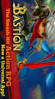 Bastionのスクリーンショット_1