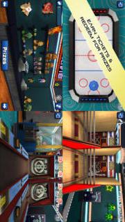 Midway Arcadeのスクリーンショット_2