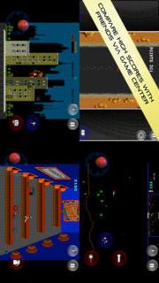 Midway Arcadeのスクリーンショット_4