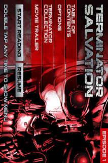 Terminator: Salvation #1 FREEのスクリーンショット_1