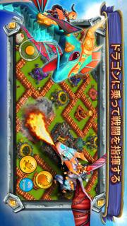 Mark of the Dragonのスクリーンショット_2