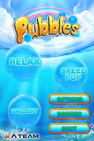 Pubblesのスクリーンショット_5