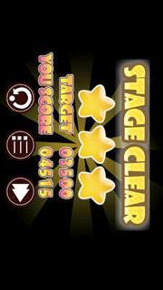 Tap Ice Cream ブルーシールのスクリーンショット_4