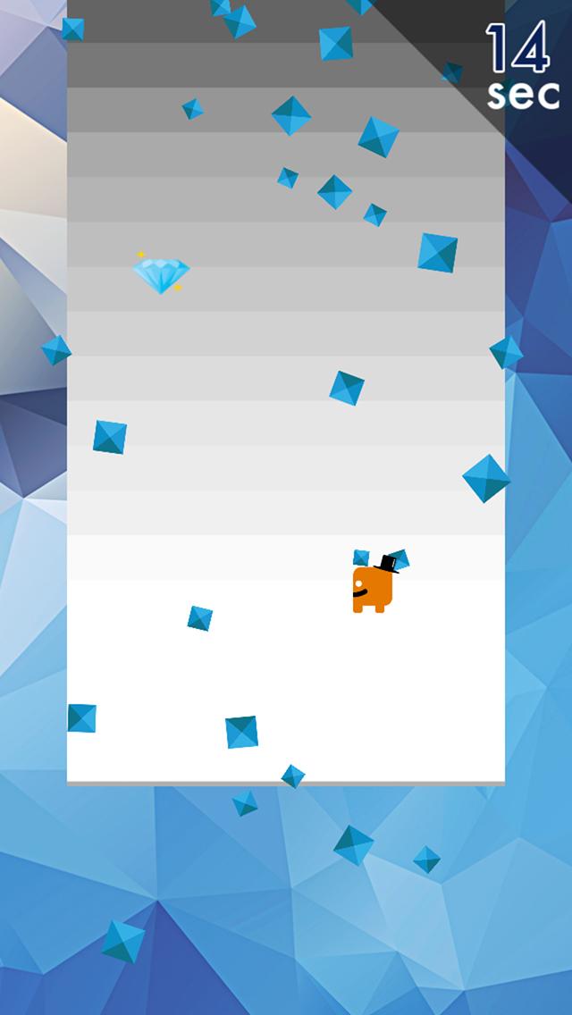 FLAT ~avoid~のスクリーンショット_2